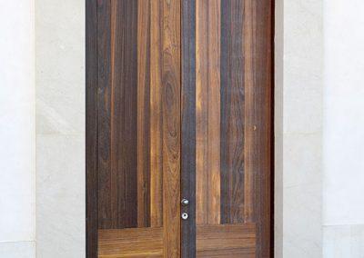 mobiliario_puertas_de_paso