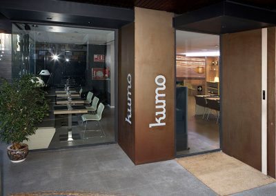 mobiliario_restaurantes_contract_kumo