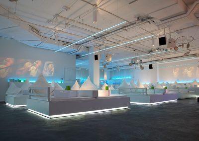 mobiliario_restaurantes_y_discotecas_laydown
