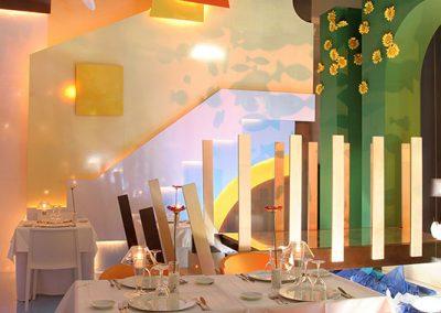 mobiliario_restaurantes_y_exposiciones_casa_decor_valencia