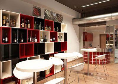mobiliario_tiendas