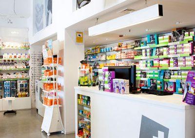 mostrador_mobiliario_farmacia