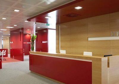 mostrador_oficinas_onofre_miguel