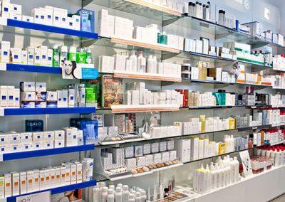 muebles_farmacia