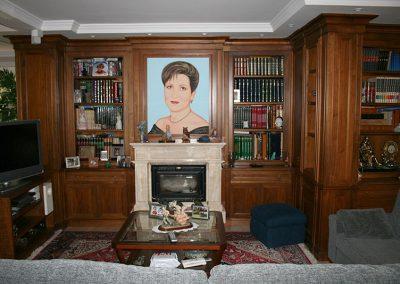 muebles_madera_a_medida_viviendas
