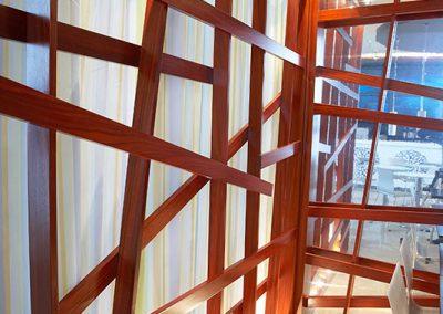 paredes_madera_fabricacion_mobiliario