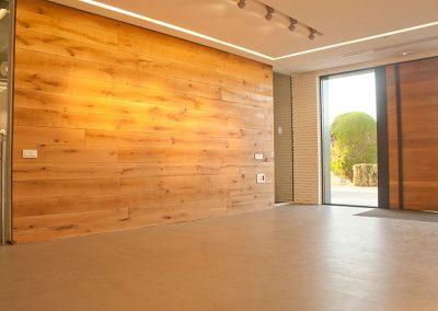 paredes_madera_interior_tejidos_royo