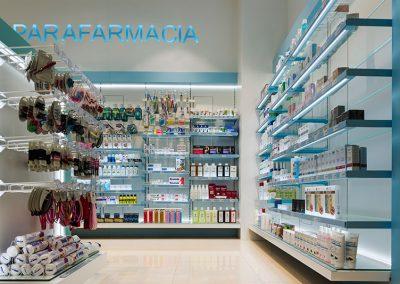 perfumeria-druni-estanterias