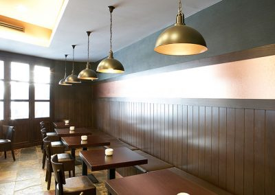 proveedores_mobiliario_restaurantes