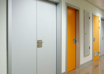 puertas_de_paso-lafe