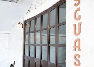 restaurante_ascuas_fabricacion_mobiliario_corporativo