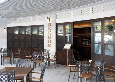 restaurante_ascuas_mobiliario