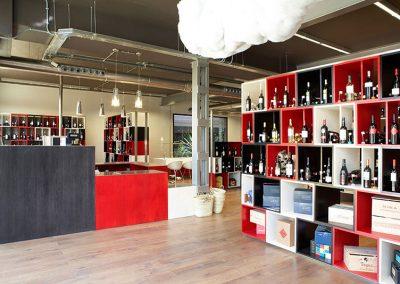tienda_vinos