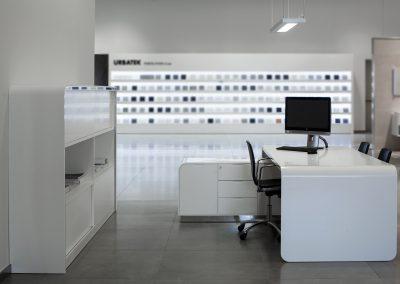 mobiliario-tienda