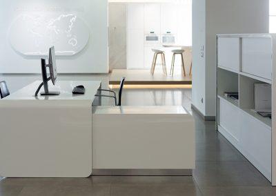 diseno-mobiliario-porcelanosa