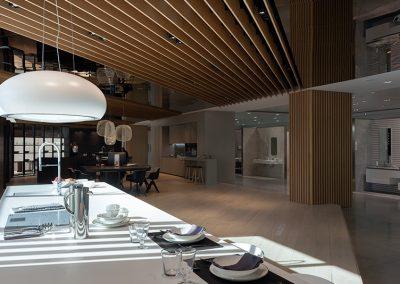 porcelanosa-exposiciones-mobiliario