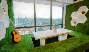 pauferro-mobiliario-oficinas
