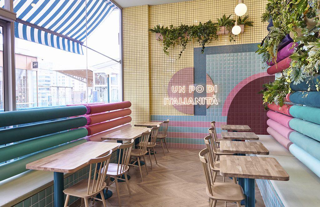 Pauferro-Proyecto-Restaurante-MASQUESPACIO_PIADA_8