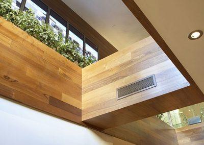 Techos_de_madera_decoracion-41dcf2f30bd1457ef94e0b482c085d47-1024x380-100-crop