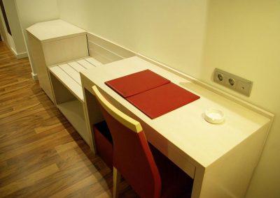 carpinteria_y_mobiliario_hoteles