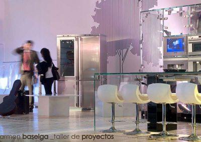 carpinteria_y_mobiliario_para_exposiciones