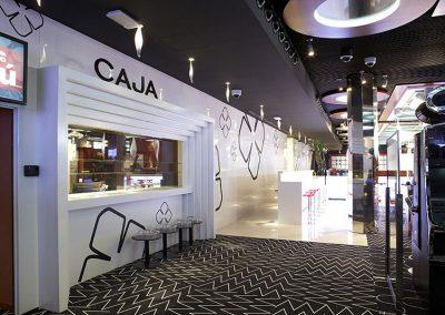 casino_cirsa_valencia_mobiliario