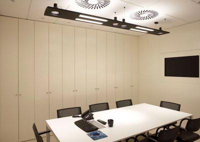 clinica_cefer-sala-reuniones