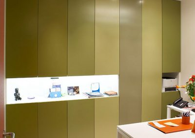 clinica_cefer_fabricacion_mobiliario