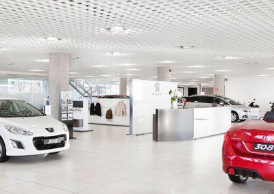 concesionario_de_coches_fabricacion_muebles