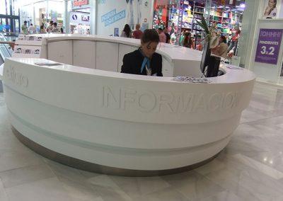 contract_centro_comercial_el_faro