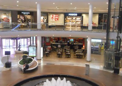contract_centro_comercial_vallsur