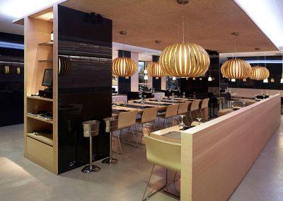 contract_mobiliario_restaurante