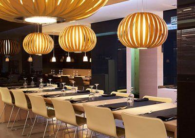 contract_mobiliario_restaurante_kumo