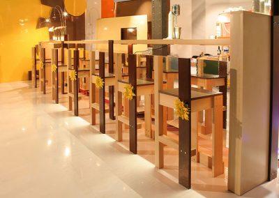 contract_mobiliario_restaurantes_casa_decor_valencia