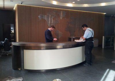 contract_mostrador_oficinas_tienda