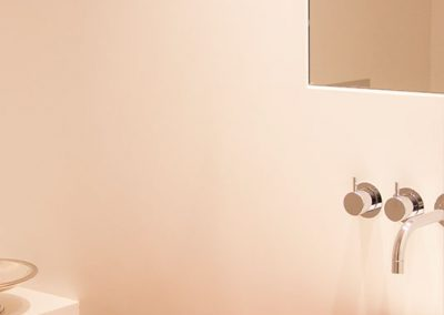 decoracion-mobiliario-bano21