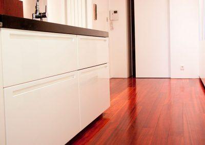 decoracion-mobiliario-cocina1