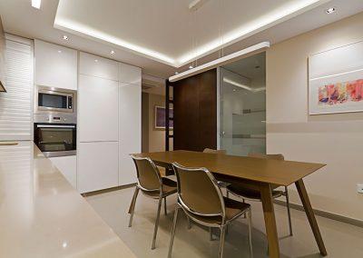 decoracion-vivienda-unifamiliar-cocina