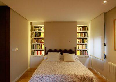 decoracion-vivienda-unifamiliar-libreria2