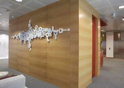 diseno-paredes-madera