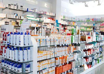 diseno_mobiliario_farmacia