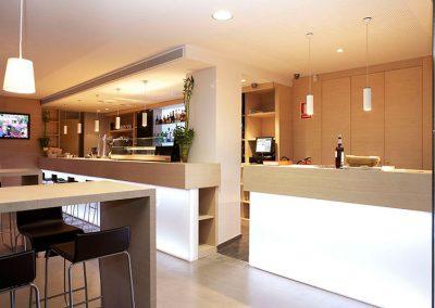 diseno_mobiliario_para_restaurantes