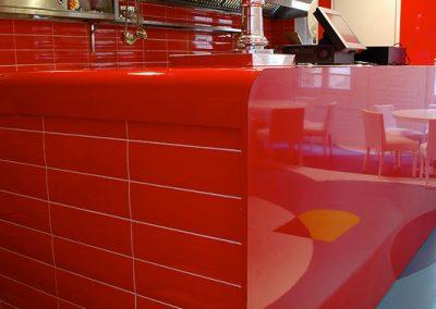 fabricacion_barra_restaurante