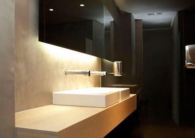 fabricacion_mobiliario_bano1