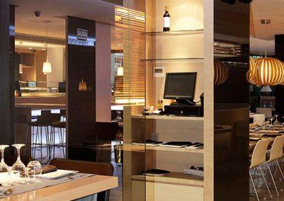 fabricacion_mobiliario_carpinteria_restaurante