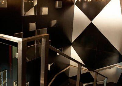 fabricacion_mobiliario_discoteca_la_indiana_valencia