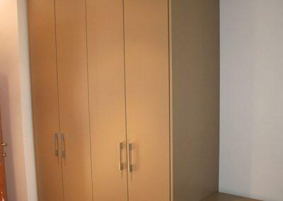 fabricacion_mobiliario_hoteles_ciudad_del_futbol
