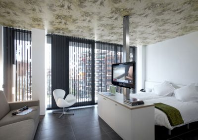 Apartahotel Just Style (Barcelona)