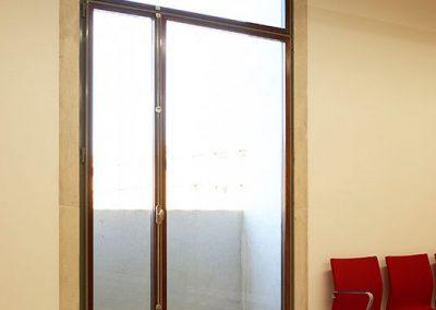fabricacion_mobiliario_ventanales