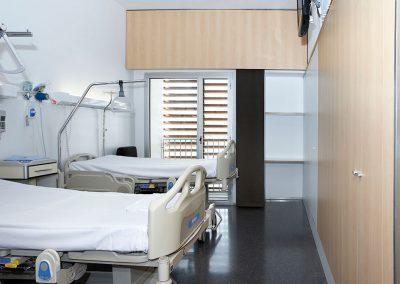 habitaciones_hospital_denia